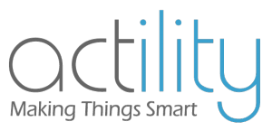 Logo_Actility_blue